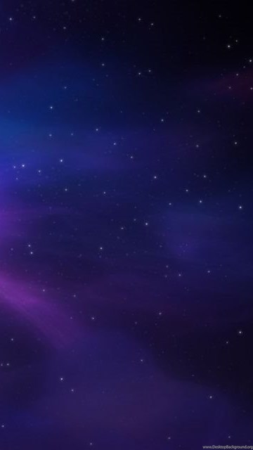 free space backgrounds for powerpoint miscellaneous ppt
