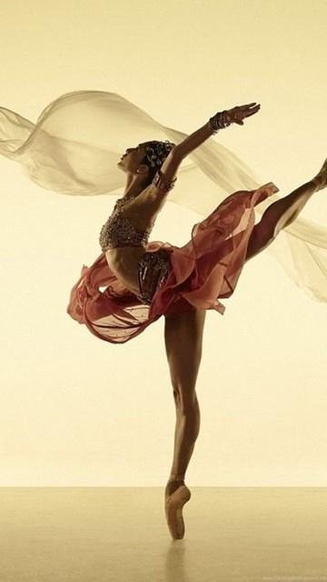 Australian Ballet Dance Full Hd Widescreen Desktop Wallpapers Desktop Background