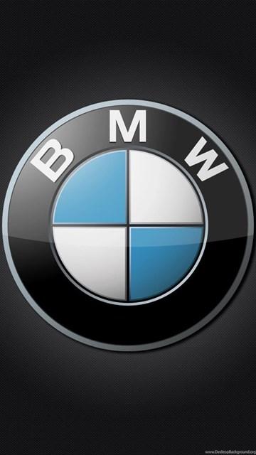 Hd Quality Bmw Logo Wallpapers Hd 1080p Siwallpapers 25213 Desktop