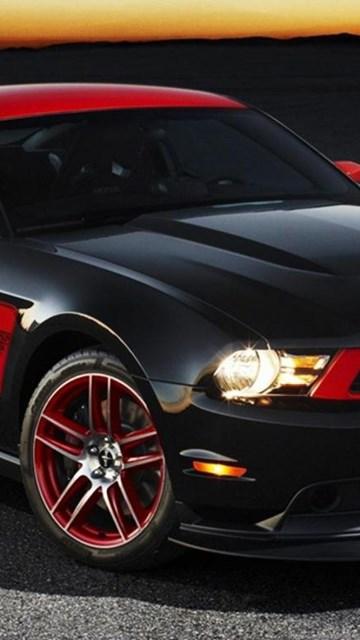 105759 download free car wallpapers desktop