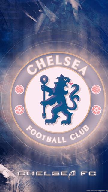 Source Chelsea FC Wallpapers Logo 1920x1080 Free Page Desktop
