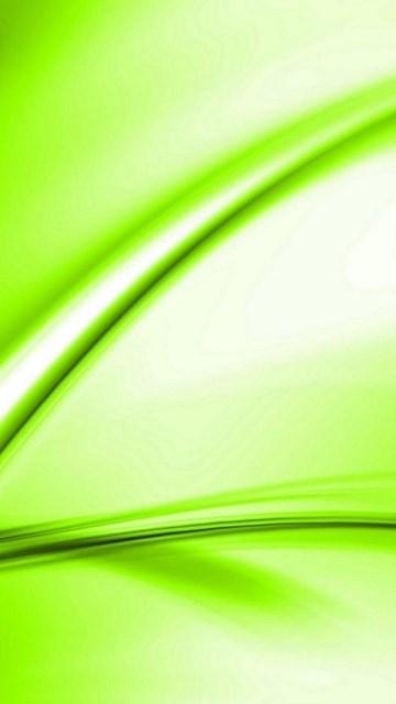 Light green abstract background hd images 3 jpg Desktop Background