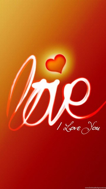 Love Wallpaper Hd 1080p Free Download For Android Mobile Best