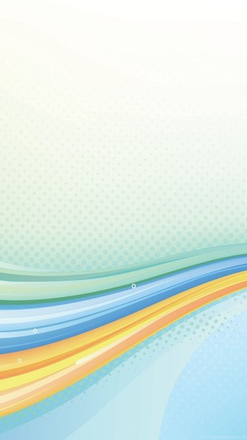 Abstract green wave powerpoint templates abstract aqua cyan desktop background exif data toneelgroepblik Images