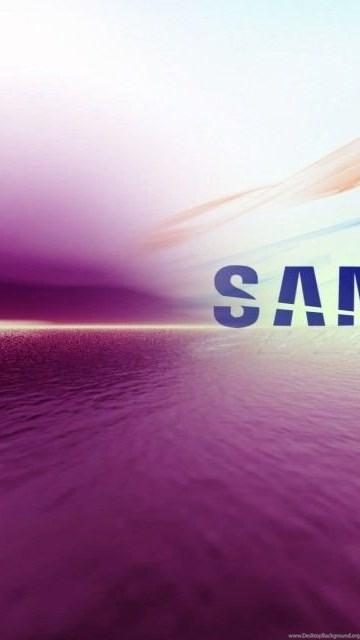 Top Samsung Laptop Wallpaper Images For Pinterest Desktop Background
