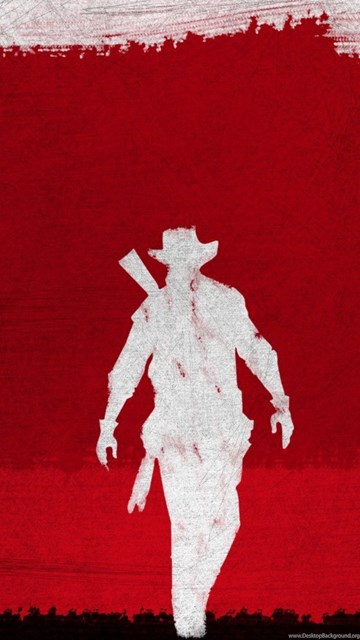 4k Ultra Hd Quentin Tarantino Wallpapers Hd Desktop
