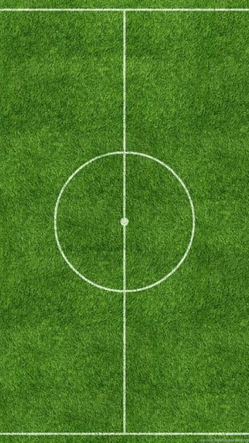 photo regarding Printable Soccer Field Layout named Football Marketplace Design and style Printables Wallpapers Desktop, HQ