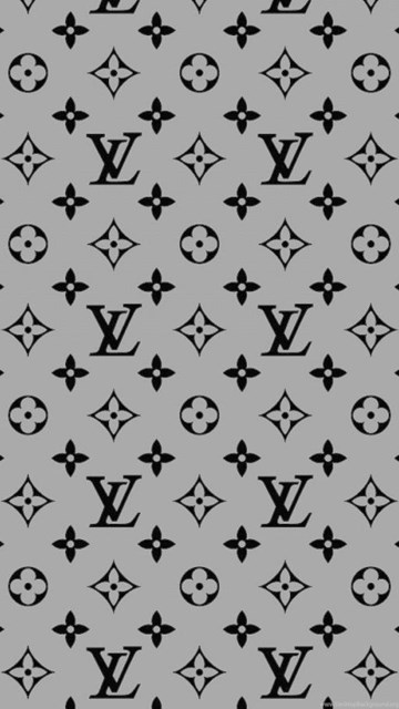 Louis vuitton wallpapers hd wallpapers desktop background desktop background exif data voltagebd Gallery