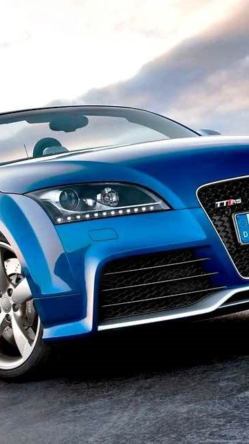 Cars Wallpapers Hd Blue Audi Car Photos Of Lots Of Cars Wallpapers