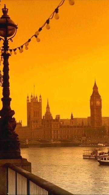 mobile london wallpapers desktop background