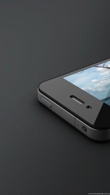 154514 apple iphone 4s 3d wallpapers 60635 desktop
