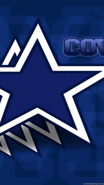 3d Dallas Cowboys Live Wallpapers Desktop Background