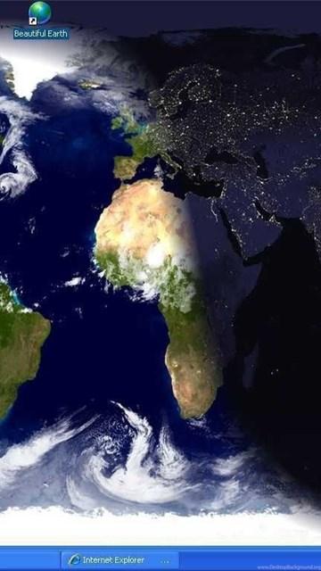 Google Earth Wallpapers Desktop Download 10 57914 Desktop