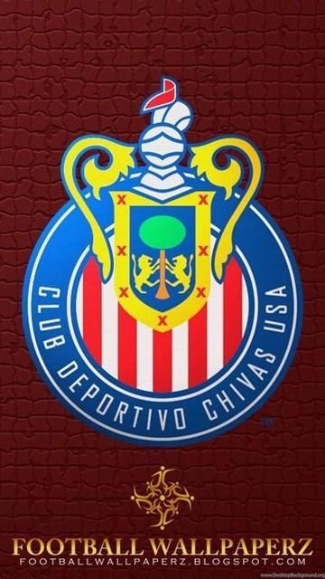 Cool Chivas Wallpaper