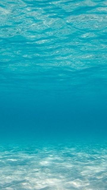 Unduh 720+ Wallpaper Tumblr Ocean HD Terbaru