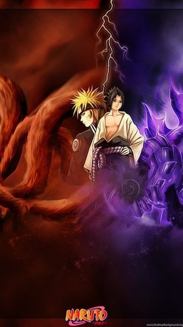 Unduh 770 Wallpaper Naruto Rikudou Mode Android HD Gratid