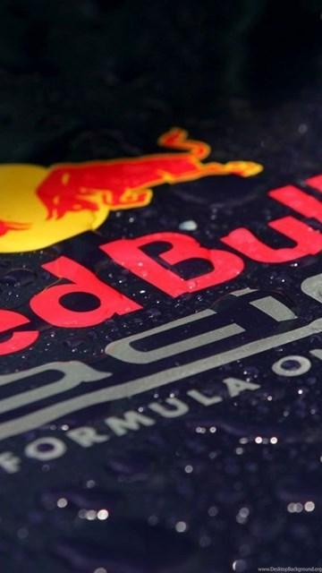 Red Bull Racing Hd Wallpapers Desktop Background