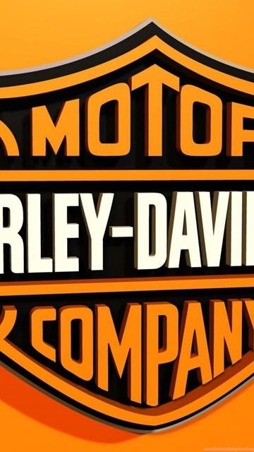 harley davidson logo desktop wallpaper clipart vector labs u2022 rh askvector today harley davidson logo wallpaper android harley davidson logo wallpaper 1920x1080