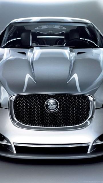 Jaguar Cars Hd Wallpapers Jaguar Car Wallpapers Free Download