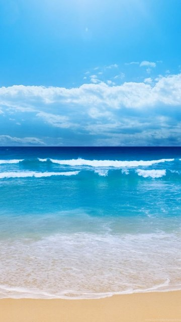 summer beach tumblr. Desktop Background EXIF Data Summer Beach Tumblr