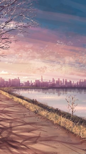 Anime Scenery Wallpapers Tumblr Backgrounds 1 Hd Wallpapers