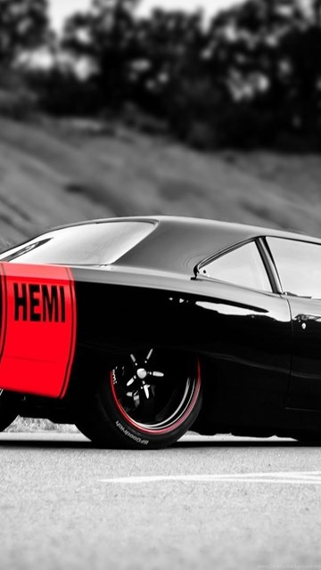 Old Muscle Car Wallpapers Fullscreen 1695 Hd Wallpapers