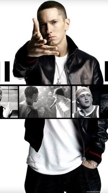 Eminem Wallpapers 2014 By Samuel By Samy7 On Deviantart Desktop