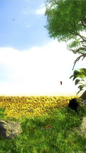 7 pc 3d nature wallpapers free download for windows 7 hd - Nature wallpaper free download windows 7 ...