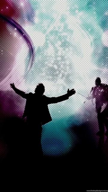Coldplay Viva La Vida 1920x1080 Wallpapers 1920x1080 Wallpapers