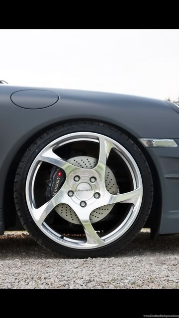 1600x1200 Mansory Porsche 911 Carrera Front Section Desktop PC And