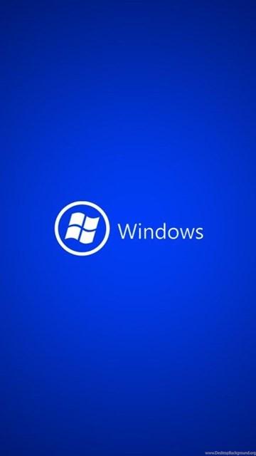 Скачать Обои На Телефон Microsoft На