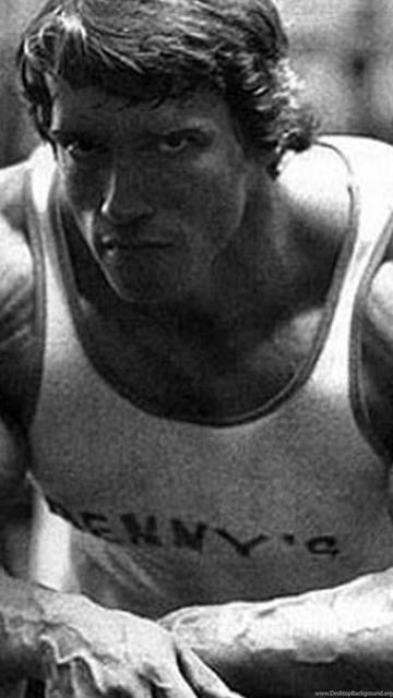 Arnold Schwarzenegger Bodybuilding Wallpaper Normal Wallpaper 1935900565 Jpg Desktop Background