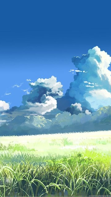 Anime Scenery Wallpapers Tumblr Picture Backgrounds ... Anime Scenery Backgrounds Tumblr
