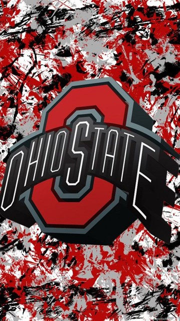 Osu Wallpapers 84 Ohio State Football Wallpapers 28702277 Fanpop Desktop Background