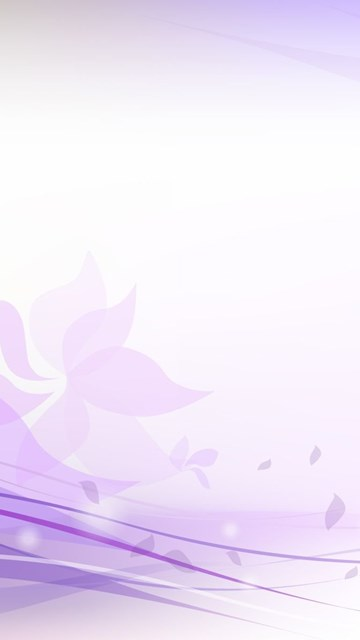 light purple floral backgrounds colors flowers purple