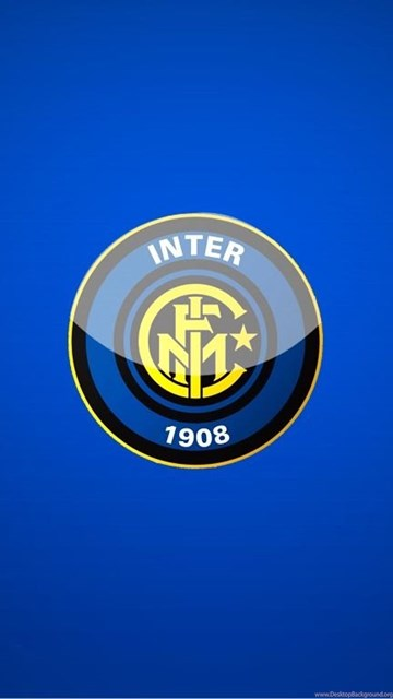 10 Best Inter Milan Wallpapers Inspirationseek Com Desktop Background