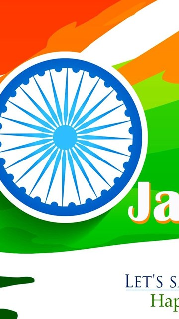 Indian flag indian national flag wallpapers widescreen for - National flag wallpaper desktop ...