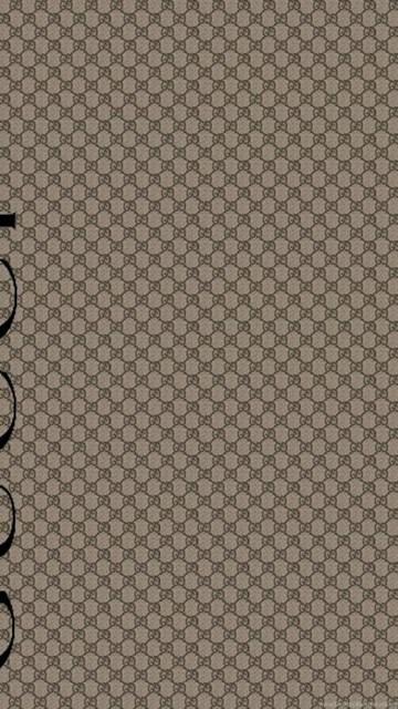 Gucci Wallpaper For Iphone 10jpg Desktop Background