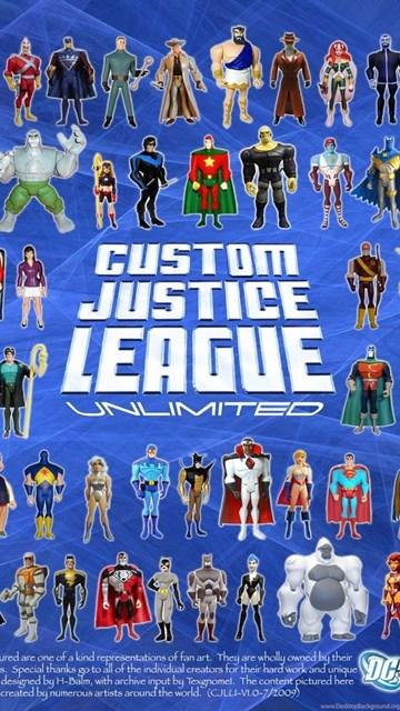 Batman vs Superman vs Spiderman Justice League coloring pages ... | 640x360
