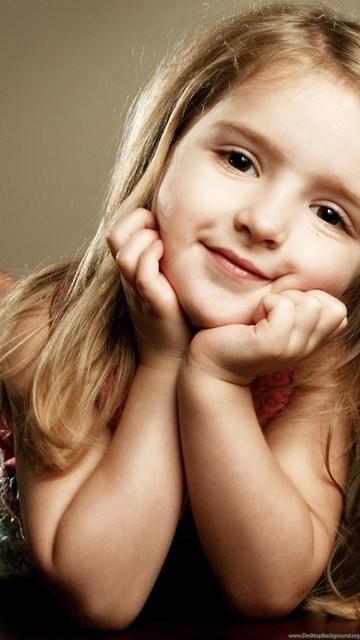 Beautiful Cute Baby Boy Girls Hd Wallpapers Photos Free Desktop
