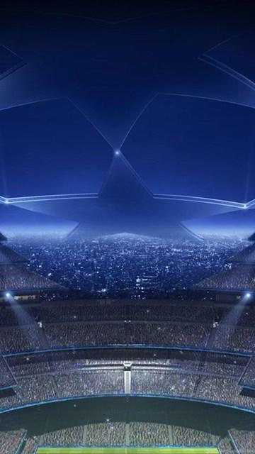 Uefa Champions League Wallpapers Wallpapers Cave Desktop Background