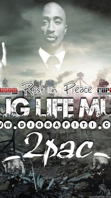 2pac wallpapers thug life wallpapers cave desktop background desktop background exif data voltagebd Images