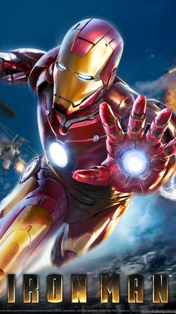Iron Man Iron Man 3 Wallpapers 31780169 Fanpop Desktop Background