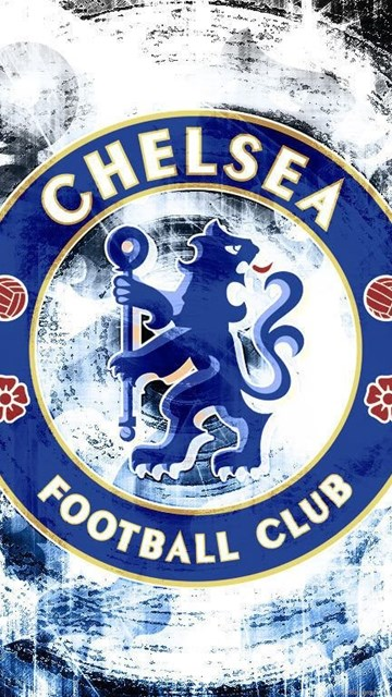 Chelsea fc wallpapers desktop background desktop background exif data voltagebd Gallery