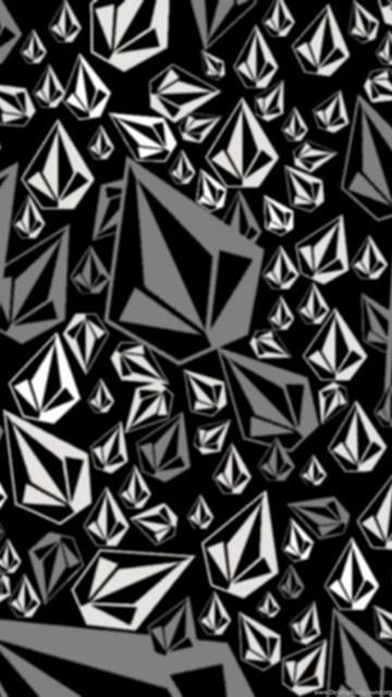 Volcom Wallpapers Thumbgal Desktop Background