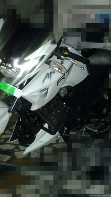 Tvs Apache Rtr 180 Photos Images And Wallpapers Mouthshutcom