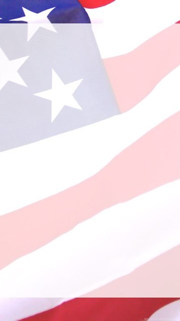 fourth of july powerpoint backgrounds