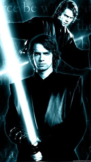 309384 anakin skywalker star wars revenge of the sith
