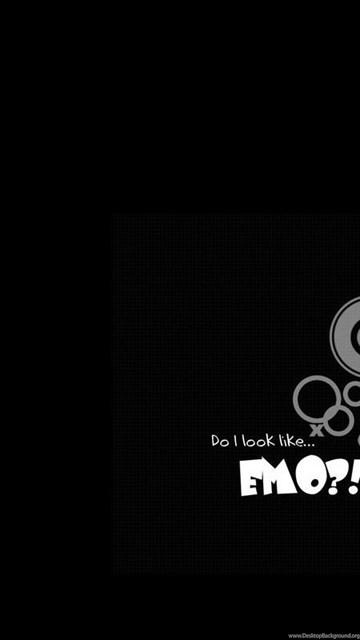 50 Wallpapers Emo Keren Cewek Dan Cowok Wallpapers Animal Hd Desktop  Background