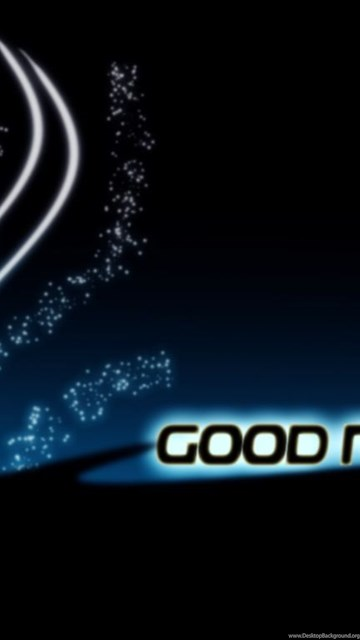 Good night greetings quotes wishes hd wallpapers free download desktop background exif data voltagebd Choice Image